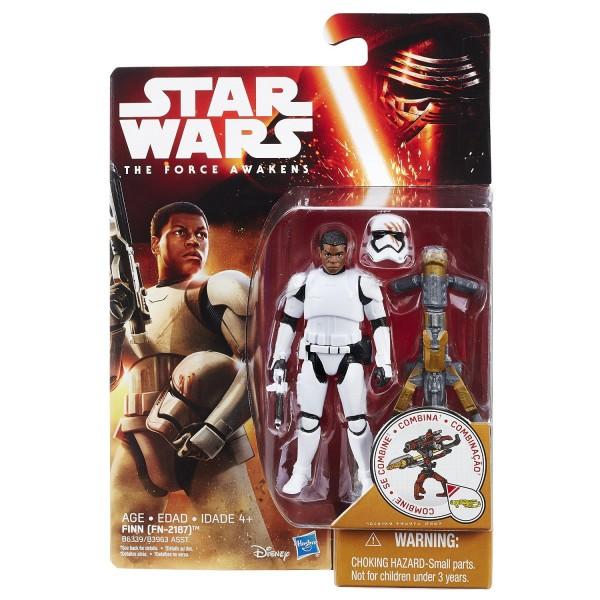 figurines star wars 7