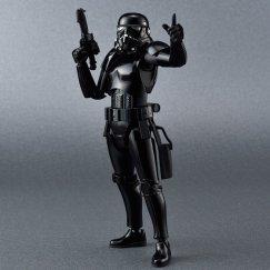 Bandai-Star-Wars-Model-Kit-Shadow-Trooper-Promo6