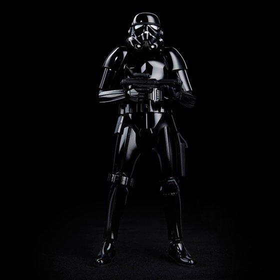 Bandai-Star-Wars-Model-Kit-Shadow-Trooper-Promo9