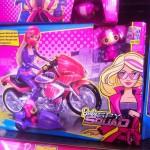 Dispo en France : les jouets 2016 arrivent dans les rayons