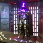 Dispo en France : spécial Star Wars Episode 7