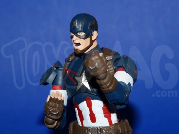 SH-figuarts-avengers2-captain-america-12