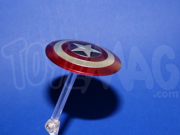 SH-figuarts-avengers2-captain-america-18