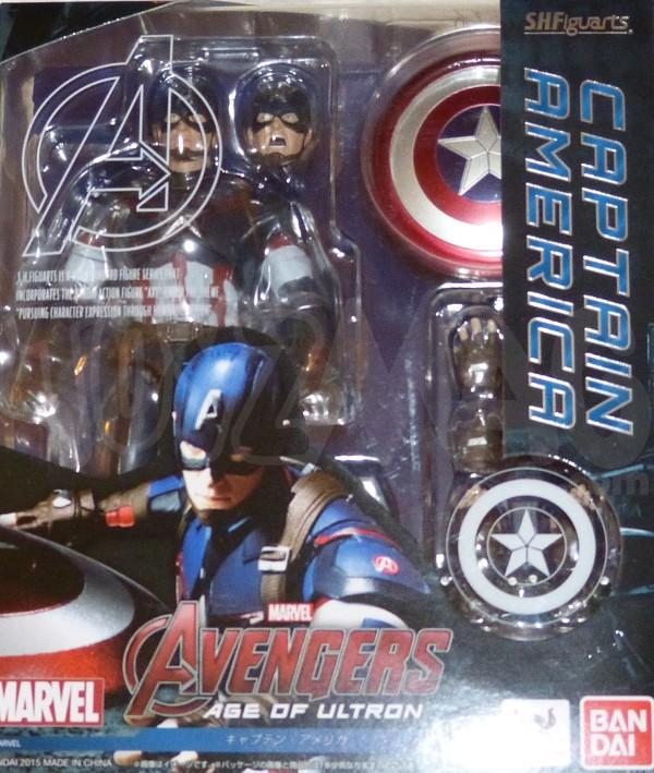 SH-figuarts-avengers2-captain-america-2