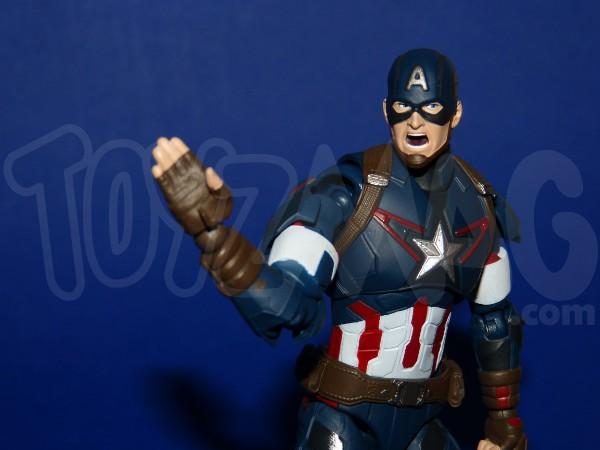 SH-figuarts-avengers2-captain-america-21