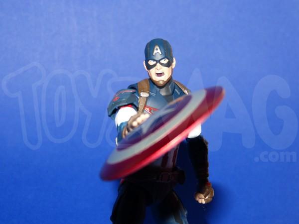 SH-figuarts-avengers2-captain-america-22