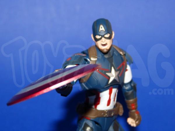 SH-figuarts-avengers2-captain-america-23