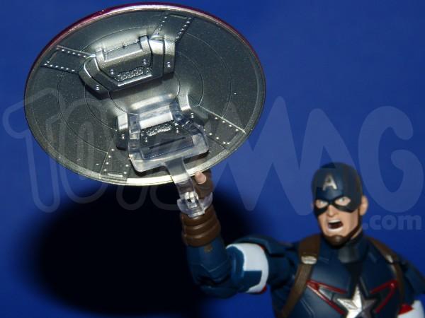 SH-figuarts-avengers2-captain-america-24