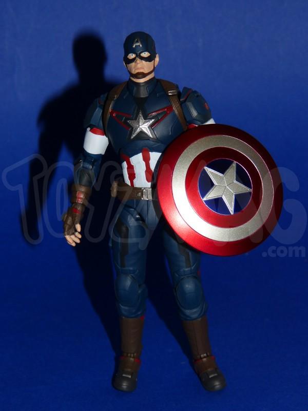 SH-figuarts-avengers2-captain-america-32