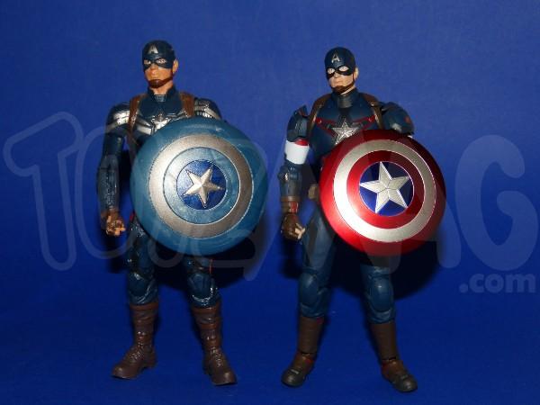 SH-figuarts-avengers2-captain-america-33