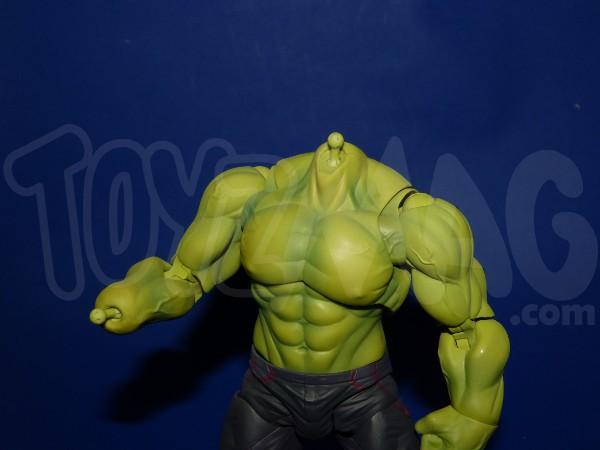 SH-figuarts-avengers2-hulk-14