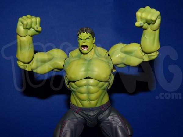 SH-figuarts-avengers2-hulk-15