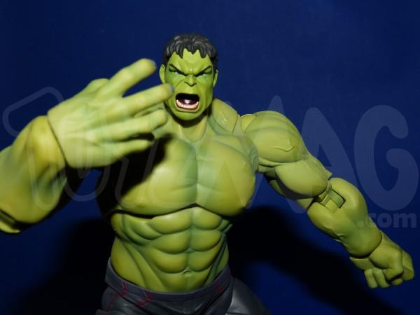 SH-figuarts-avengers2-hulk-19