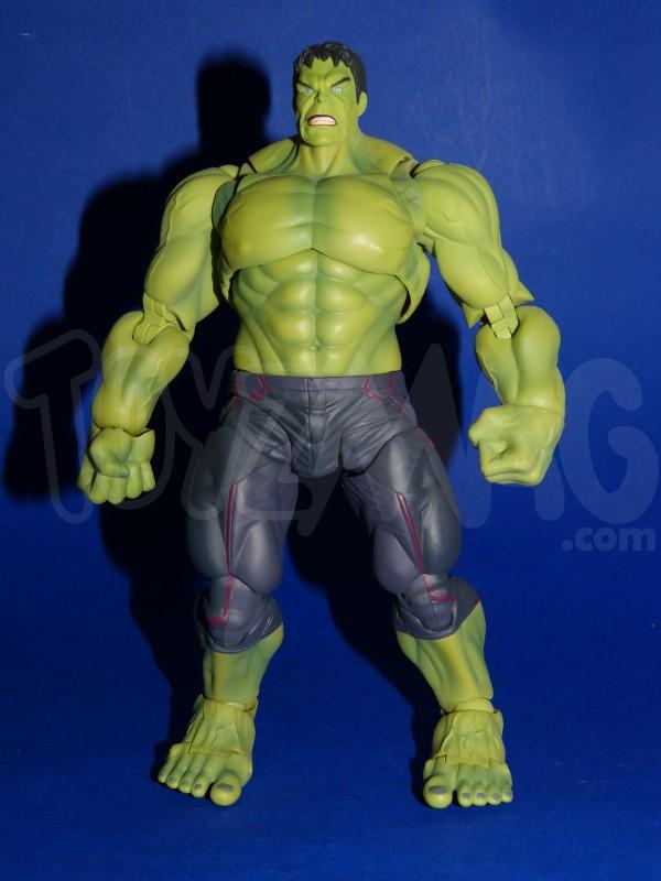 SH-figuarts-avengers2-hulk-6