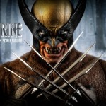 Preview Sideshow: Wolverine Sixth Scale Figure