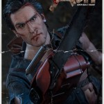 Ash Wiliams Sixth Scale Figure en préco chez Sideshow Collectibles