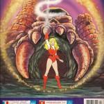 Instant Nostalgique : les 30 ans de She-Ra Princesse du Pouvoir