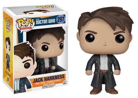 6208_Dr_Who_Jack_hires_large