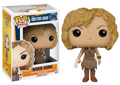 6209_Dr_Who_River_hires_large