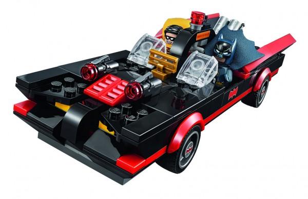 76052-Batman-Classic-TV-Series-Batcave-22