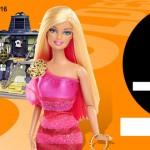 Soldes les bons plans jouets sur Auchan.fr