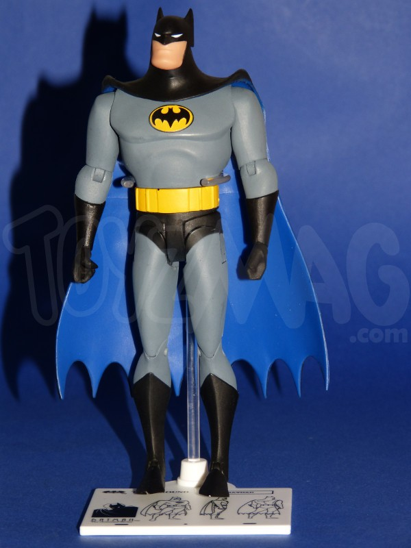 DC-collectibles-batman-animated-11