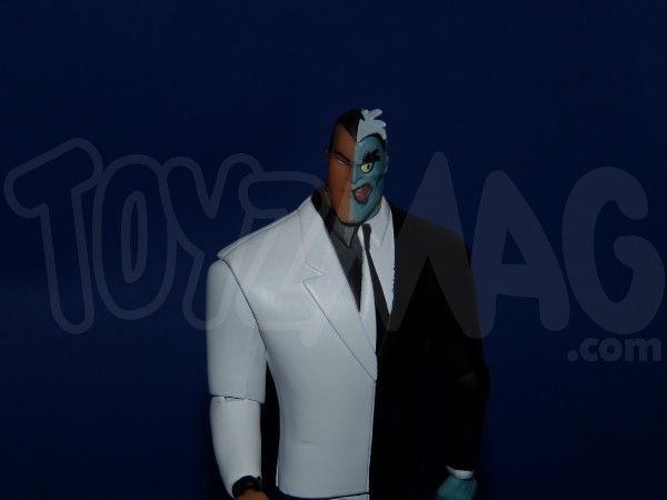 DC-collectibles-batman-animated- 2face-6