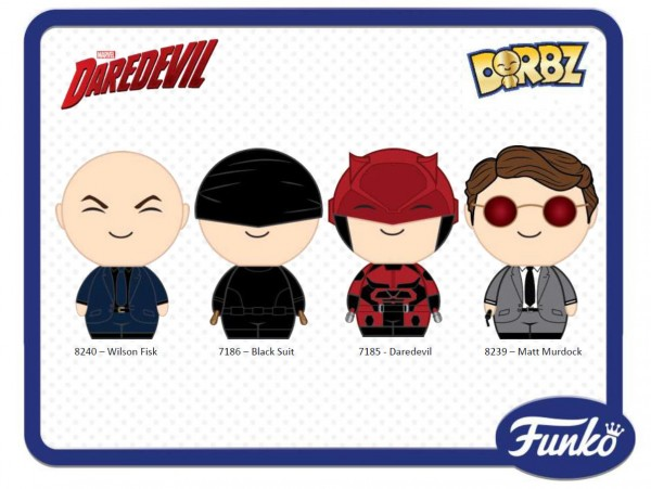 Funko-Toy-Fair-2016-Dorbz-Daredevil-TV