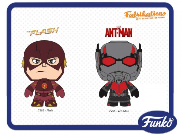 Funko-Toy-Fair-2016-Fabrikations-2