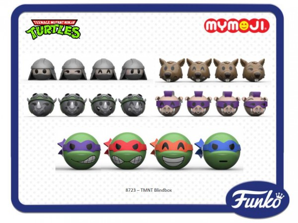 Funko-Toy-Fair-2016-MyMoji-1