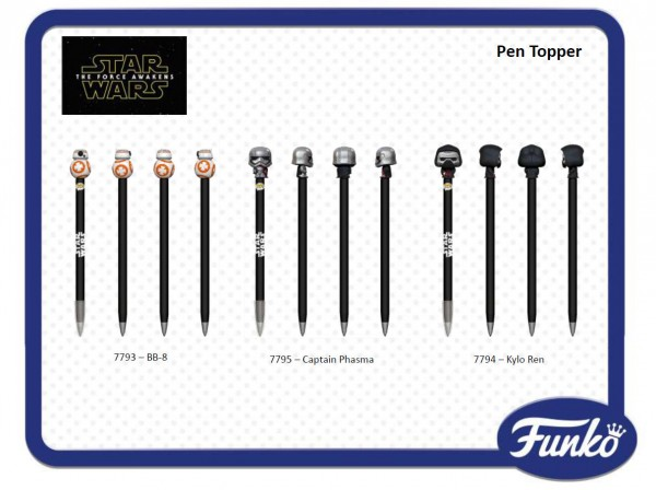 Funko-Toy-Fair-2016-Pen-Toppers