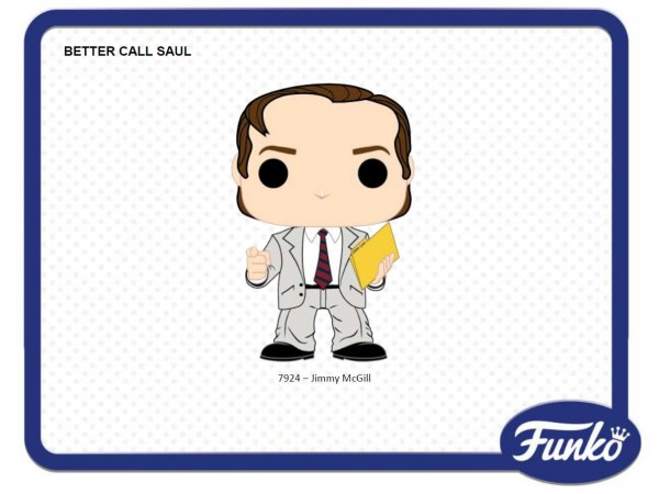 Funko-Toy-Fair-2016-Pop-Better-Call-Saul