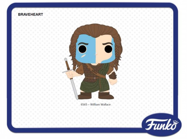 Funko-Toy-Fair-2016-Pop-Braveheart