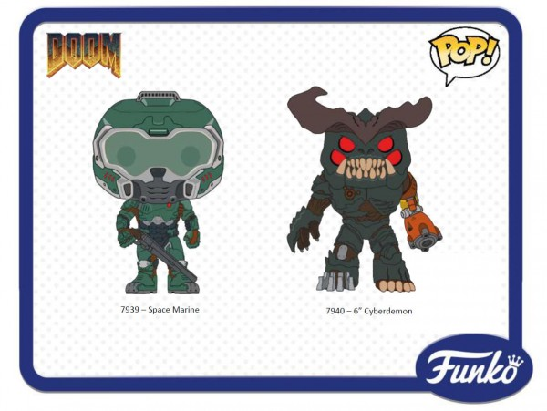 Funko-Toy-Fair-2016-Pop-Doom