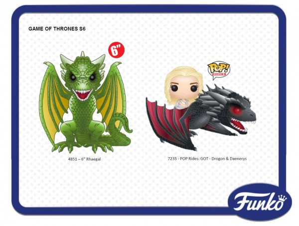 Funko-Toy-Fair-2016-Pop-Game-of-Thrones-S6-2