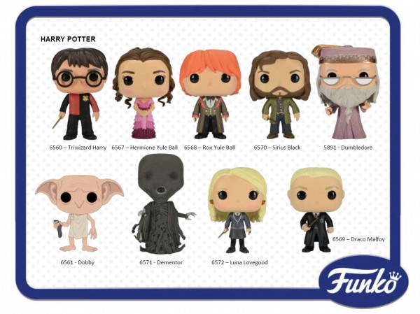 Funko-Toy-Fair-2016-Pop-Harry-Potter