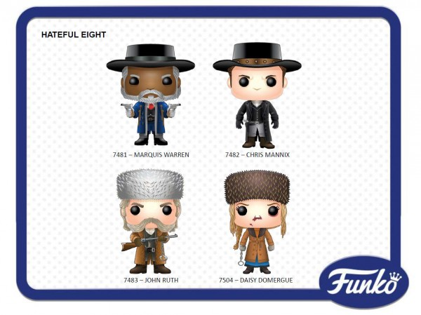 Funko-Toy-Fair-2016-Pop-Hateful-Eight