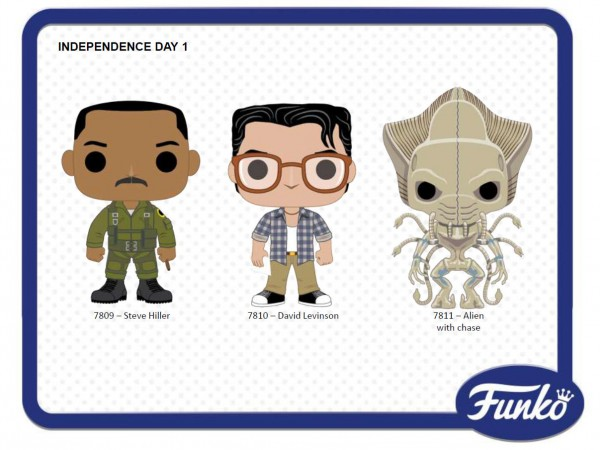 Funko-Toy-Fair-2016-Pop-Independence-Day