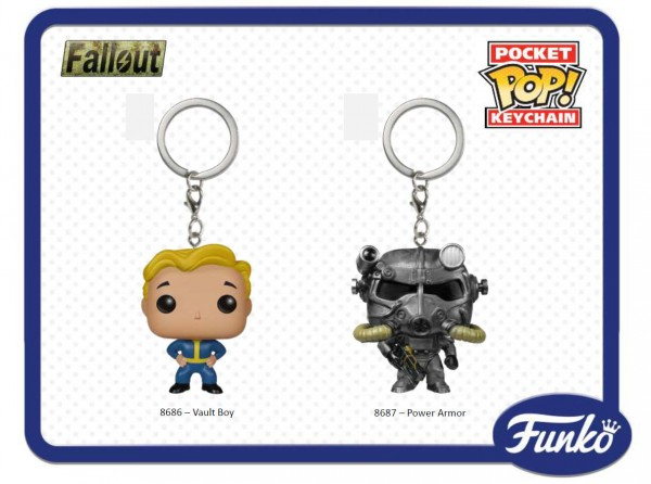 Funko-Toy-Fair-2016-Pop-Keychain