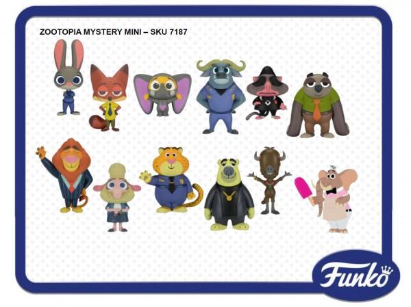 Funko-Toy-Fair-2016-Zootopia-Mystery-Minis