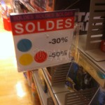 Soldes Monoprix : Lego, Hero Mashers, Star Wars, Monstr high …
