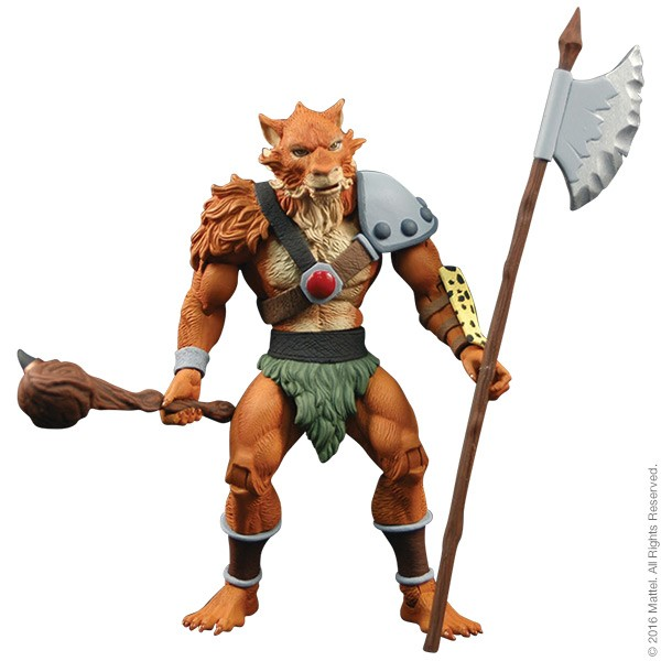 *Masters of the Universe Classics* - Topic officiel - Page 3 Jackleman_600x600-600x600