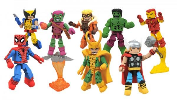 MarvelGreatestHits1
