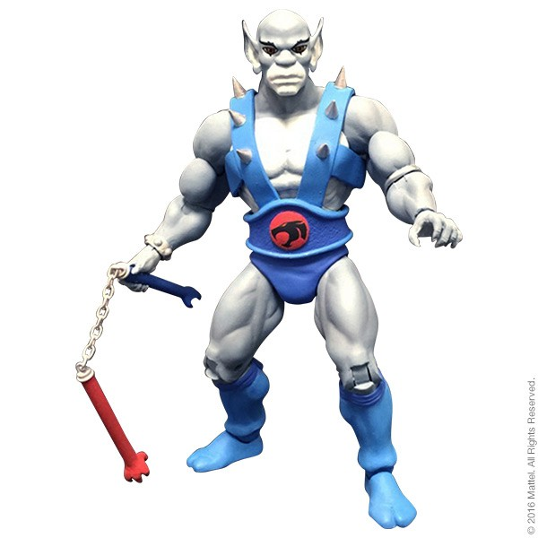 *Masters of the Universe Classics* - Topic officiel - Page 3 PANTHRO_600x600-600x600
