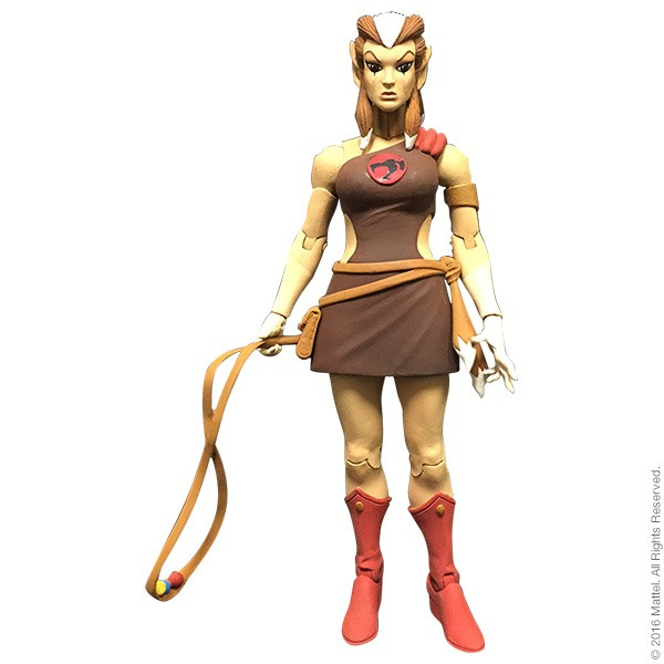 *Masters of the Universe Classics* - Topic officiel - Page 3 PUMYRA_600x600-600x600