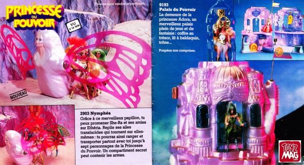 She-ra 1986 (1)