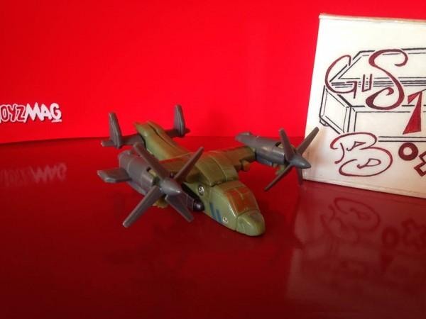 Toys-Focus-2-Le-premier-jouet-de-collection (2)