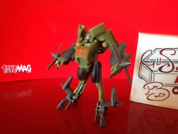 Toys-Focus-2-Le-premier-jouet-de-collection (4)
