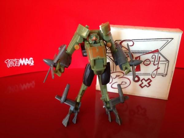 Toys-Focus-2-Le-premier-jouet-de-collection (5)