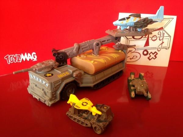 Toys-Focus-4-Les-Mini-Véhicules-de-Kenner (2)